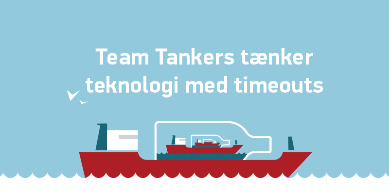 Team_tankers.png