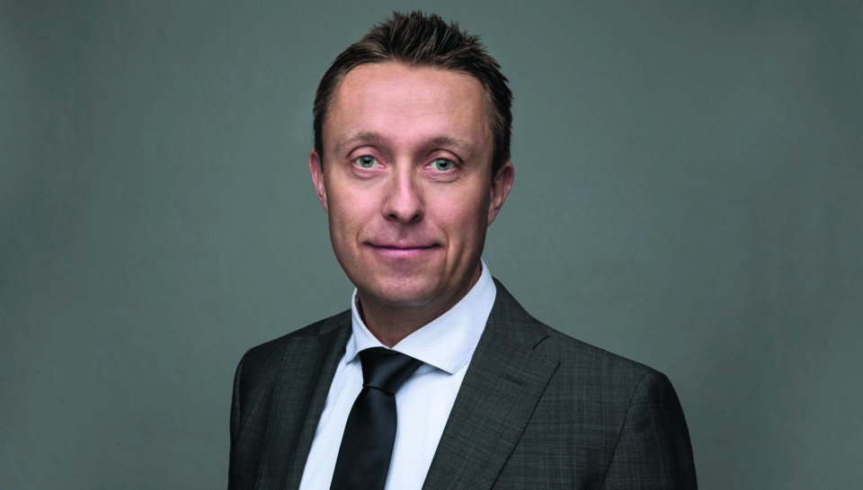 Anton Therkildsen CSO GlobalConnect web.jpg
