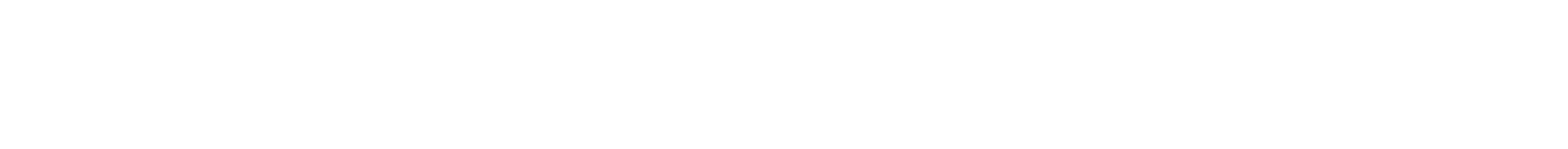GlobalConnect - IT-infrastruktur til erhvervslivet