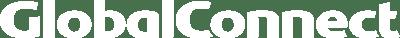 GlobalConnect_logo_neg_RGB_512px