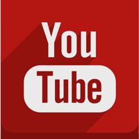 Følg GlobalConnect på YouTube