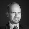 Lars Lastein